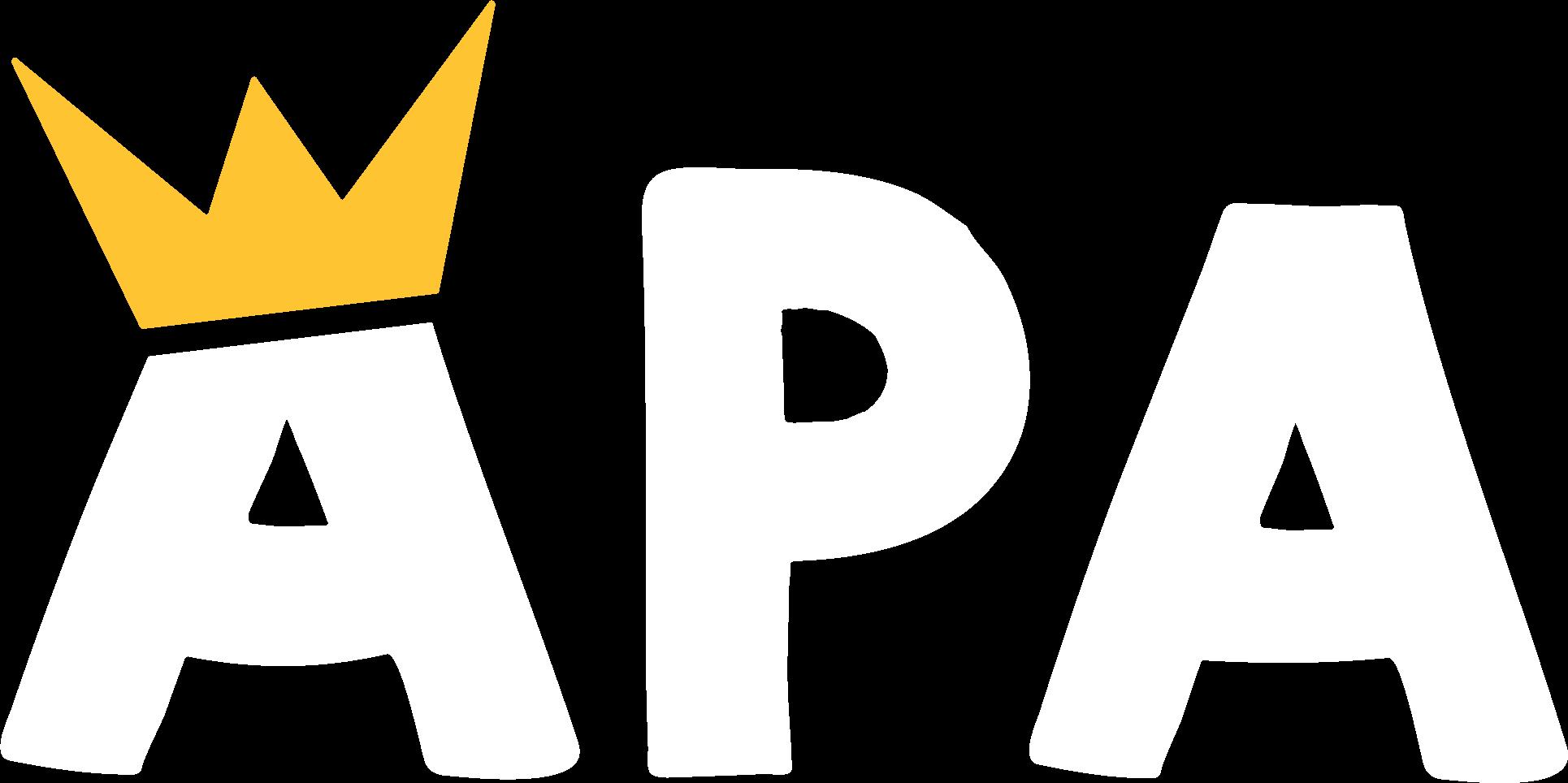 Augusta Pediatric Associates